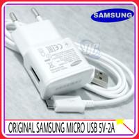 CHARGER SAMSUNG GALAXY A7 2018,J8 2018 USB MICO ORIGINAL 100% SAMSUNG