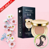 Bioaqua BB Gold Cream Cushion 2 in 1 + Refill
