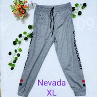 Celana Training Nevada