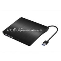 DVD RW EXTERNAL USB 3.0 OPTICAL DRIVE