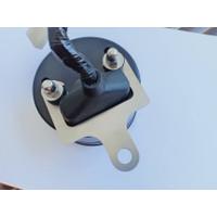 Papan Braket Pegangan Speedometer Digital Babon