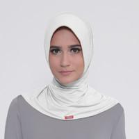 Zoya Hijab Instant Bergo Office
