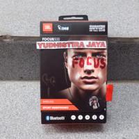 JBL Focus 500 Original Headset Bluetooth Resmi IMS