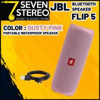 JBL Flip 5 Bluetooth Speaker Portable