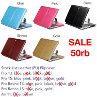 MacBook Case PRO 15 (DVD-Drive) SALE DISKON
