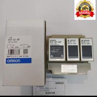 Floatless level switch omron 61f-g1-ap WLC omron 61fg1a ori japan
