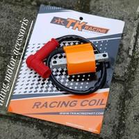 Koil - Coil Pengapian TK Racing Universal Jupiter Vega Mio Beat Dll
