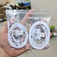 Handsfree Headset SAMSUNG J1 ORI VIETNAM / Earphone SAMSUNG.