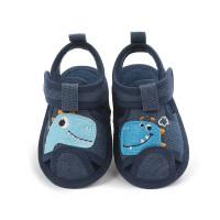 Dino Pre-walker Shoes - MOEJOE