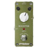 Efek Gitar Aroma Tom's Line ABR-3 Booster