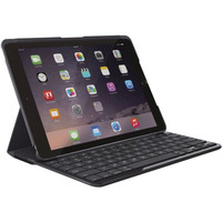 Ipad 7 / 8 10.2 2020 NEW Book Cover KEYBOARD Bluetooth Premium Case