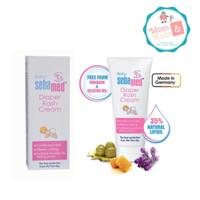 Sebamed Baby Diaper Rash Cream 100 ml