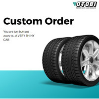 Otobi Custom Order Link - As Requested by Customer