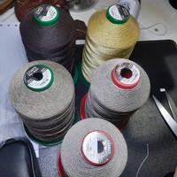 Benang Nylon Coats M20