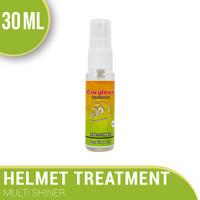 Cargloss Multi Shiner - Pengkilap Helm 30 ML