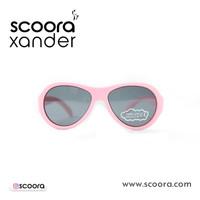 Kacamata Baby Scoora Xander|Kacamata Jemur Bayi|Baby Sunglasses
