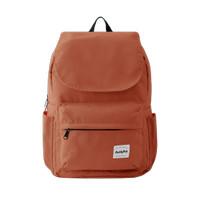 Kimmy Premium Backpack