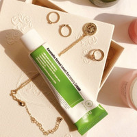 PURITO Centella Green Level Recovery Cream 50ml