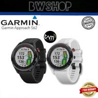 Garmin Approach S62 Original