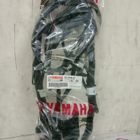 Kabel body Jupiter MX lama kopling original Yamaha 2S6 H2590 20