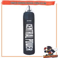 Samsak Badkings Central Power Premium - Sansak Tinju Muay Thai MMA