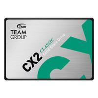 Team SSD CX2 512GB sata