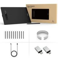 Xp pen Star G 960S Plus pen tablet Xp pen Star G960S Garansi Resmi