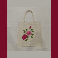 Tote Bag Blacu - TB 001/10