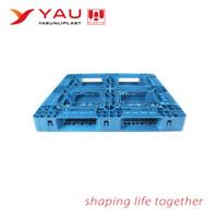 YASUNLIPLAST Pallet Plastik (Plt 4) 110X100X12