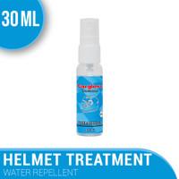 Cargloss Water Repellant 30ml - Anti Air