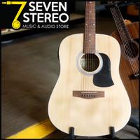 Grande DE100NA DE-100 NA DE 100 NA Acoustic Electric Guitar