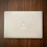 MacBook Pro 13 MID 2012 MD101 RAM 8GB SSD 500GB
