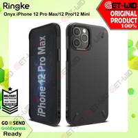 Ringke Onyx iPhone 12 Pro Max / 12 Mini / 12 Pro Soft Case Original