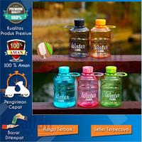 Botol Minum My Bottle Galon Air Mini 650ML Water Bucket