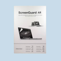 Screen Guard Macbook All Type Clear
