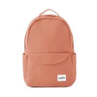 Millie Premium Backpack