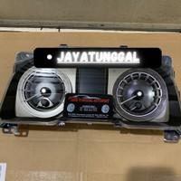 Speedometer Innova Reborn Bensin Matic Type V Q Venturer