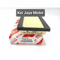 Filter Udara / Air Filter Sigra / Sienta / Calya 1200cc