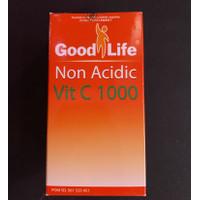 Good Life Vit C 1000 isi 60