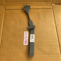 Bracket clamp aki accu panther kotal-pick up