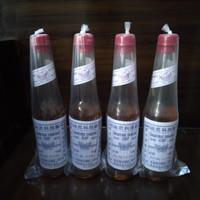 Minyak Tawon 100% Asli Makasar Ukuran 250ml