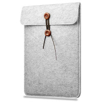 SOFTCASE LAPTOP 12 13 inch Tas Notebook Murah Meriah Laptop map buku