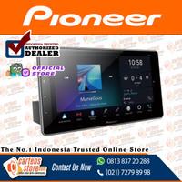 Pioneer ZF 9350 BT Original INDONESIA by Cartens Audio
