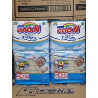 Goon Premium NB42 GOO.N New Born 42 Popok Perekat