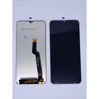 LCD SAMSUNG A10/A105F/M10/M105F 2019 FULLSET TOUCHSREEN UNIVERSAL