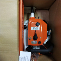 chainsaw stihl ms 720 termurah/ Gergaji listrik terbaik Original