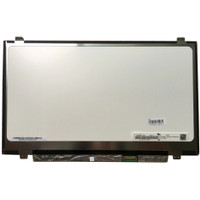 LED LCD Laptop Acer Aspire E14 E5-475 E5-475G 14.0 Inch slim 30 Pin