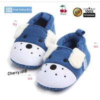 COD Sepatu Bayi Newborn / Sepatu Bayi First Walkers / Sepatu Karakter