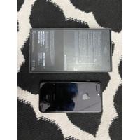 Iphone 7plus 128GB ex iBox