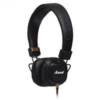 Headphone Headset Marshall Major II 2 100% Original